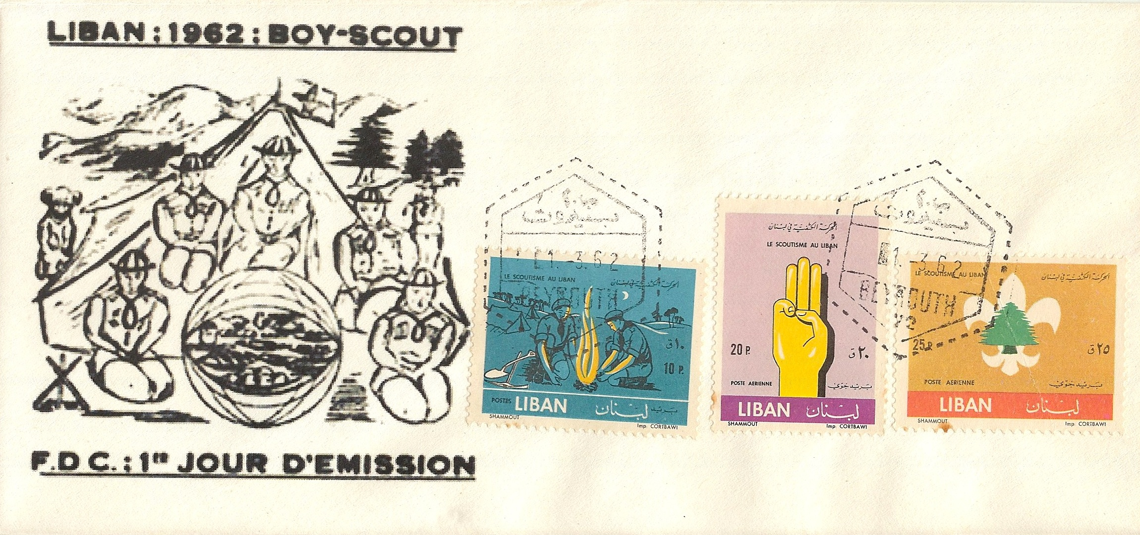 1962-03-01-scout2_