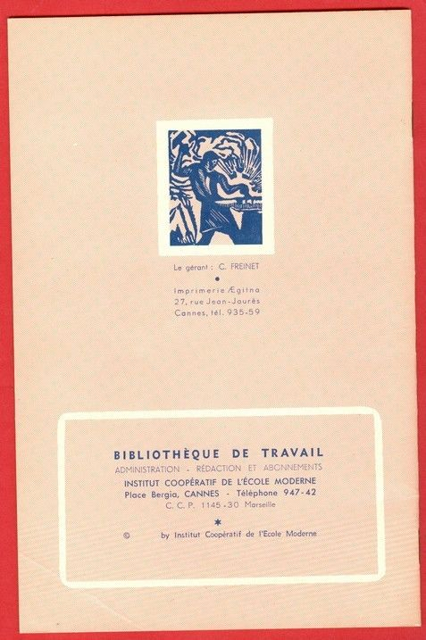 1954.07 Book history of the stamp 5 261483619814