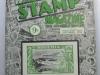 The Stamp Magazine Vol 20 No 224, September 1953