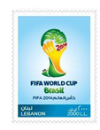 fifa2014_stsh